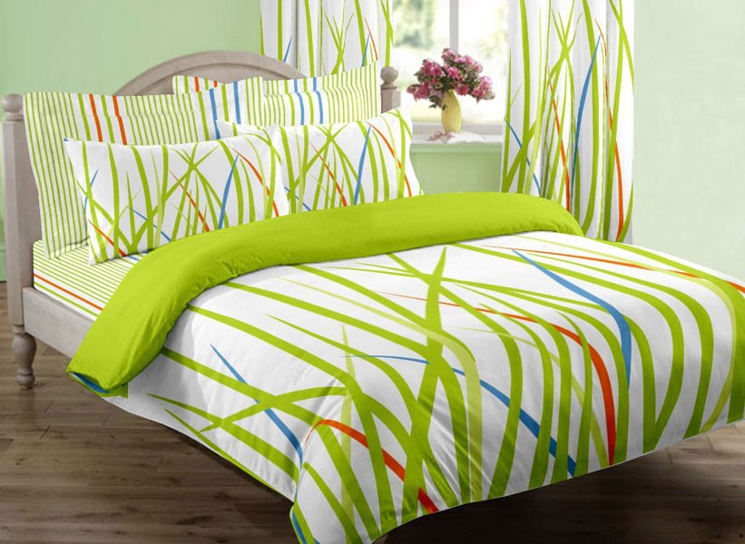Bed Bath And Table Bedding
